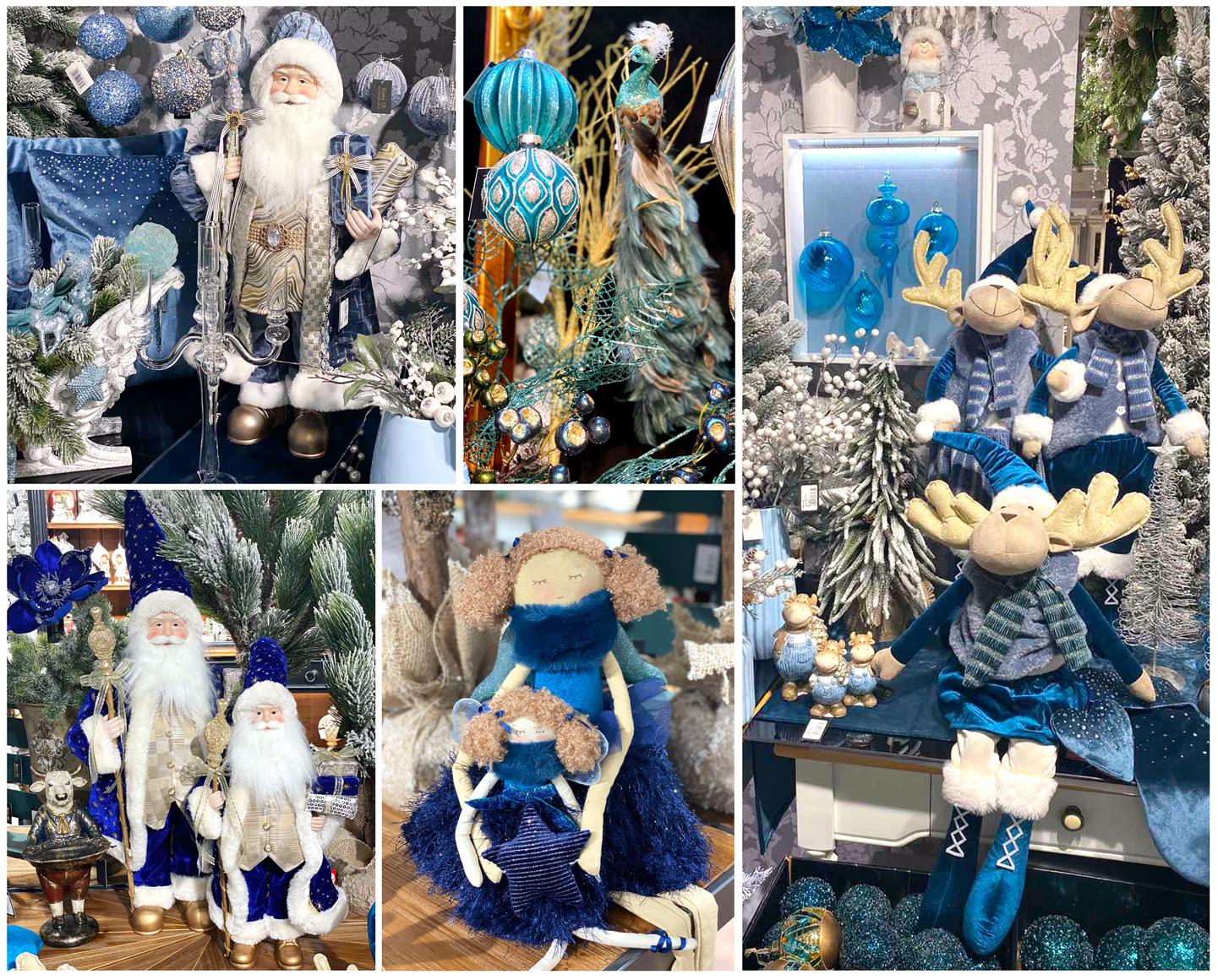 Новогодний декор! Bona di . гирлянды, елки, шары, свечи, сувениры.выкуп 26 ноября.