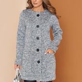 СП женских толстовок, свитеров, кардиганов (разные модели и цвета) от производителя компании Arizzo.