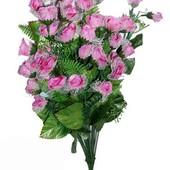СП Искуственные цветы к поминальным дням и Пасхе.есть в наличии.Очень красивые фото в живую.