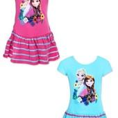 СП Очень красивые платья для принцеcс 4-10 лет.