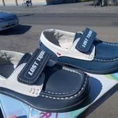 Уже заказаны.Кожаные кроссовочки,босоножки KLF,туфли фламинго,olipas!!!!