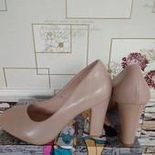 СП.Туфли,босоножки,разные модельки,отправка сразу.Цена опта.