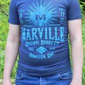 Мужские брендовые футболки. Качество - супер! Рекомендую!