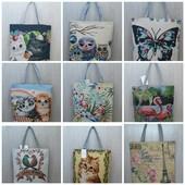 Повседневные сумки и рюкзаки,рюкзаки для школьников,студентов и др.Огромный выбор