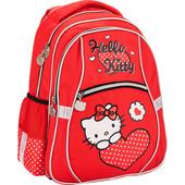 Распродажа рюкзаков прошлогодней коллекции. Для мальчиков и девочек 1-3класс.