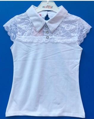 fb119a9ff23 СП блузки Matilda