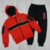 Спортивні костюми. в наявності фото 1-4 134-164 см, фото3- 116,122см,