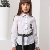 Новинки! Выкуплены+сбор! Школьная одежда для девочек! Размеры уточняйте - есть наличие