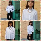 Новинки! Выкуплены+сбор! Большой выбор! Школьная одежда для девочек! Свободные размеры уточняйте!
