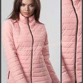 Куртки весна- осень. Достойное качество! Выкуп от 1-ой ед \ размеры 42-56\ Лучшие цены ,)
