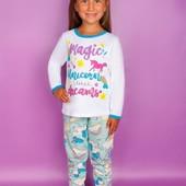 Заказ 25.10 СП Пижамки для девочек и мальчиков.Халаты.Осень,зима.