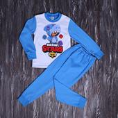 Много новинок! Классные пижамки интерлок и начес! Быстрая отправка и сбор, есть наличие!