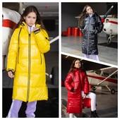 Зимние , деми Куртки , пальто, школьная форма, спортивные костюмы