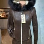 Куртка зимняя,42-62р,оптовая цена