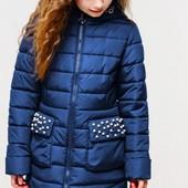 Nui Very  Шикарные курточки осень..Очень красивые модели! цена и качество - Бомба!!!