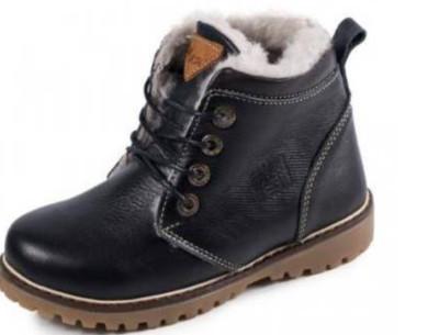 Замовляю!!!!Шкіряне весняне зимове взуття хлопчик дівчина 78e2b959f77c3