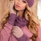 Новые модели на сайте! шапки Braxton