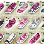 выкуп !Качество!!жесткий задник!Детская обувь фирм  renbut,Viggamy,zetpol,3f,Польша