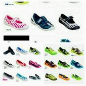 выкуп 2 раза в неделю!!Качество!!жесткий задник!Детская обувь фирм  renbut,Viggamy,zetpol,3f,Польша