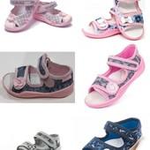 Выкуп!Польша производитель!!жесткий задник!Детская обувь фирм renbut,Viggamy,zetpol,3f