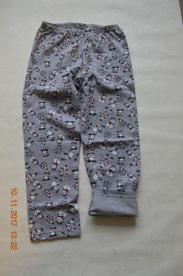 796dc7e38d045 Детские теплые пижамы с начесом для девочек и мальчиков совместная покупка  и закупка со скидкой - Спешка