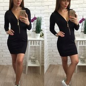 Модные новинки платьев по оптовым ценам!! Быстрый сбор!!