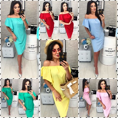 256da8a40878b3f Пятница заказ. Новинки лето 2018, много моделей. Красивые турецкие ...
