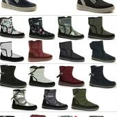 ❤️❄️❤️Зимние супер модельки !!!Оригинал! Смотрите видеообзор обуви в СП!!!❤️❄️❤️