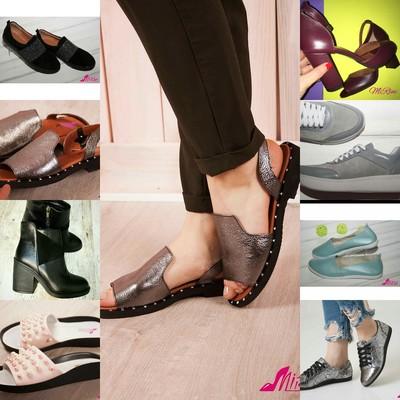 СП обувь тм Mirini 2018. Ботинки, туфли, кожа и замш натур. Заказ от 1  пары. Много новых моделей b99292ddcf2