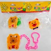 Нужные вещички для малышей. Выкуп раз в неделю (четверг)