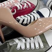 обувь,расспродажа склада !!наличие