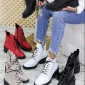 Женская обувь!Фабричное качество! Возможно наложка!!!