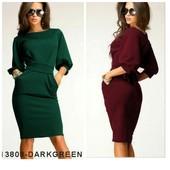 Красивые модные жен платья!Есть отзывы  покупателей!Качеством останитесь довольны!