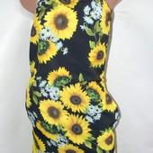 Быстрый выкуп!!!Огромный выбор летних платьев, с минимальной наценкой! Размерный ряд от 42-60