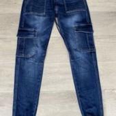 Джинсы, брюки M.sara, Gallop, moon girl! Выкупаю акционные модельки. Сбор!!!!