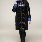 Новинки! Верхняя женская одежда от производителя! Пуховики, пальто, куртки.