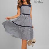Стильная и качественная одежда от «LiPar». На постоянной основе. Быстрый выкуп