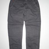 Котоновые брюки Grace(Венгрия) ,98-128р.Камуфляж F&D ,146,152p. заказаны.
