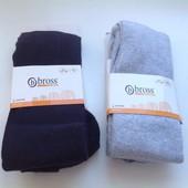 Акция!!! -10% на Махровые колготки и носочки Bross (Турция).Много Деми колгот и носочков в наличии.