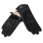 Собираю СП на женские перчатки, большой выбор. Многое есть на остатках!
