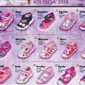 Выкуп 24.07! обувь 3f,Renbut,Viggami(Польша).качество! много моделей!18- 36рр.для улицы и садика!