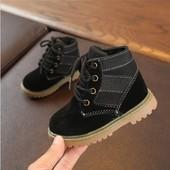 Модные ботиночки мальчикам р.21-30 отправка ежедневно