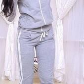 СП Разные Модели женский костюм с, м, л, хл.ххл,кто еще без обновок