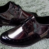 СП Туфли женские распродажа со склада