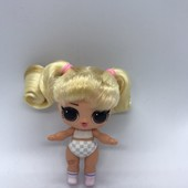 Кукла Лол.Lol. Распродажа кукол лол. 89 грн.