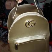 Мега крутые клатчи&сумочки,рюкзаки,модели 2018г.Отправка завтра!Новинки!!
