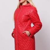 Новые модельки!Размер 38-74 !Качественные фабричные куртки по хорошей цене!