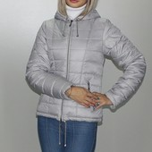 Размер 38-74 !Обновка к Пасхе! Качественные фабричные куртки по хорошей цене!