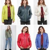 Новые модельки!Размер 38-76 !Качественные фабричные куртки по хорошей цене!