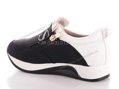 cb767f72 Стильные подростковые кроссовки слипоны для девочки 30-37размер ...